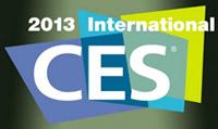 CES展会由美国电子消费品制造商协会主办,创始于1967年,迄今已有46年历史,每年1月在世界著名赌城——拉斯维加斯举办,是世界上最大、影响最为广泛的消费类电子产品展。