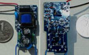美芯晟推出隔离式AC-DC LED照明驱动芯片