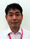 东芝电子(上海)市场部副总经理中井太一郎:光耦在未来仍会不断发展