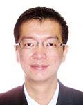 威世(Vishay)科技亚洲区市场总监Jason Soon:新标准要求具备更长的绝缘距离