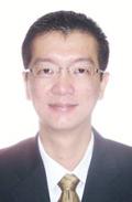 《国际电子商情》威世(Vishay)科技亚洲有限公司亚洲区市场总监(光电子)Jason Soon