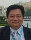 ISOCOM中国区市场总监Edward Cai:光耦合器的趋势是更快速、集成度更高