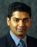 Silicon Labs隔离器产品总监Diwakar Vishakhadatta:传统光耦合器最大问题在可靠性和操作性