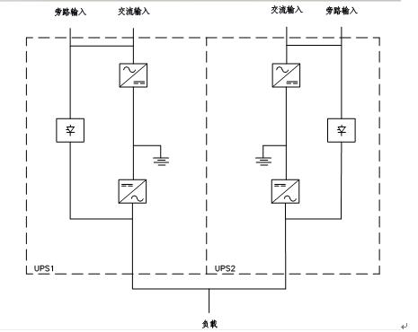 ups的接线_热点评测_元器件交易网