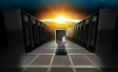 新任女教师duppid1_top1:专家duplessie告诉你如何将ssd作为存储缓存进行部署