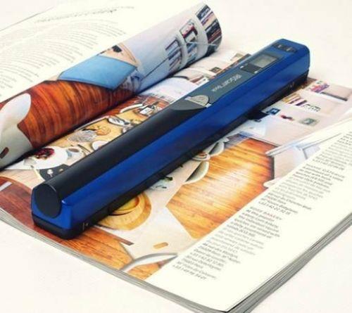 笔试扫描仪_新一代笔式扫描仪蒙恬扫译笔震撼上市