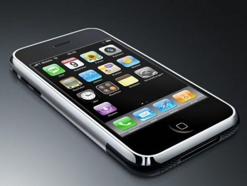 Обои iphone 3gs 16gb gebraucht schwarz - 50d
