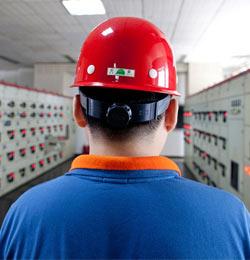 工业类电源重磅策划:电源传统行业路在何方?