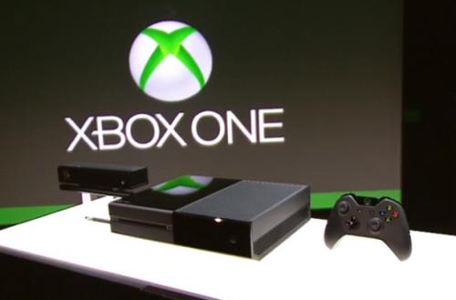 微软辟谣:不会推出廉价版Xbox One