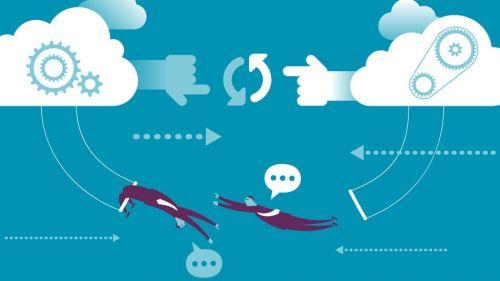 8款应用提升团队合作效率