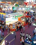 大陆电子龙都国际娱乐市场供应情况调查报告
