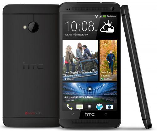 htc邡�/��biˮi�Z[�_htc one获英国杂志年度最佳手机奖