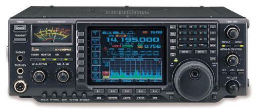 Semtech:ISM频带为扩展频谱无线电收发机护航0