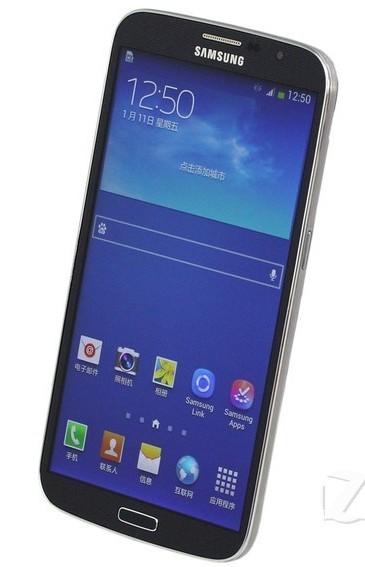 6寸以上大屏幕手机 全面屏时代 哪些手机能够成为手游利器?