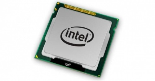 英特尔Broadwell-Y处理器会对ARM构成威胁吗?0