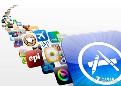 app_app到底有多快