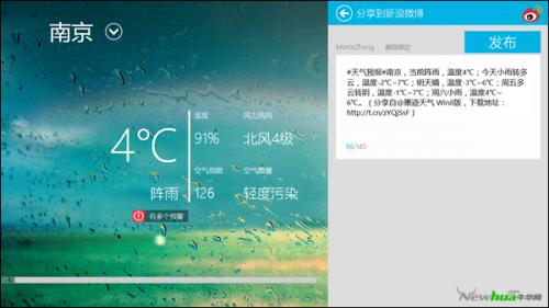 UI大改、v线图线图天气墨迹forWindows8word++绘制+折超酷图片