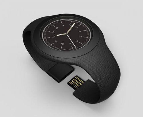 念智能手表設計