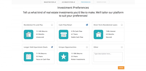 房地产新玩法:产权众筹让你在房屋买卖或租赁中分一