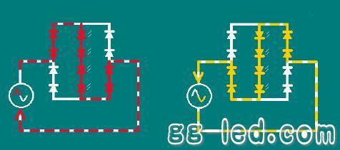 新力光源:独创AC-LED技术0