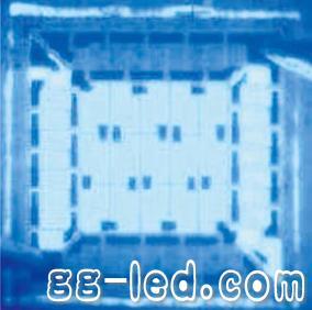 新力光源:独创AC-LED技术2