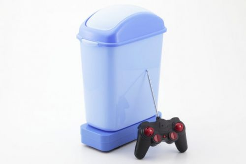 拖布水桶收拾屋子图片