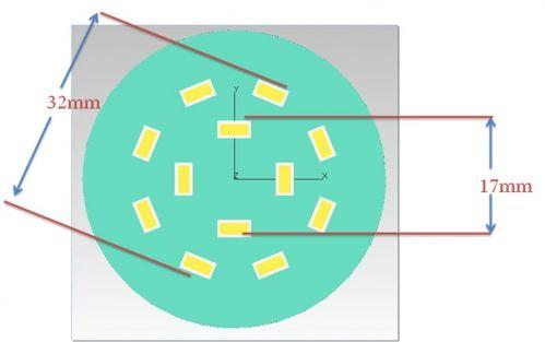 首尔半导体Acrich MJT LED创新解决方案4