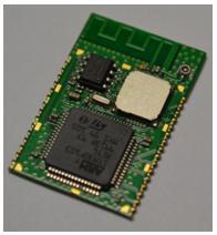 村田布局物联网 推出嵌入式Wi-Fi模块 3