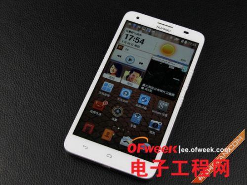 首批5G手机全部到位 华为小米中兴OPPO你选谁