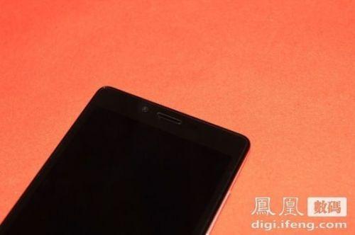 小米红米Note评测 最高性价比八核手机