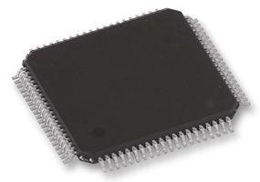 论TI 海思 安霸IPC方案3