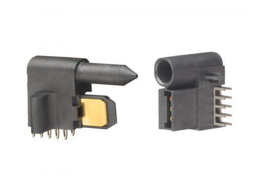 Molex推出正交直接动力连接器系统 采用分片技术0