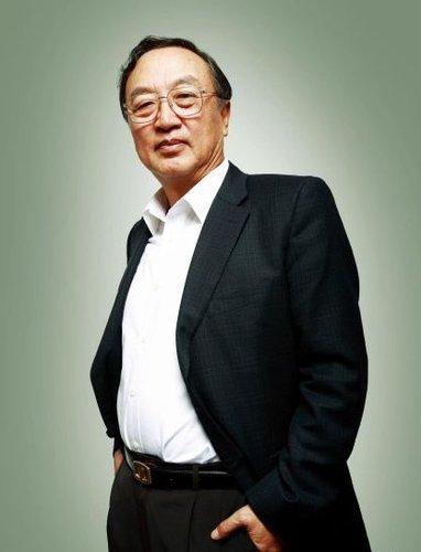 柳传志撰文纪念联想成立30周年:感慨公司文化0