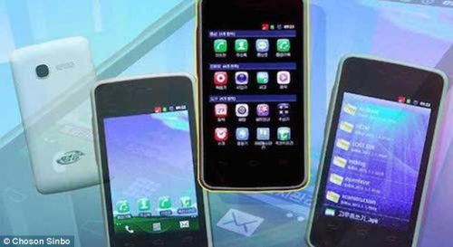 最像iphone的手机