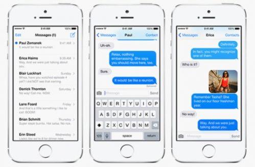 走路玩手机解决方案:苹果透明屏幕专利