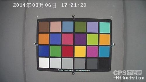 海康威视民用型产品萤石C2评测23