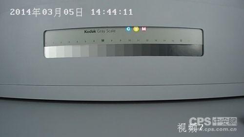 海康威视民用型产品萤石C2评测30