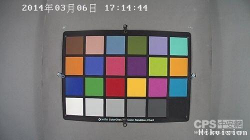 海康威视民用型产品萤石C2评测24