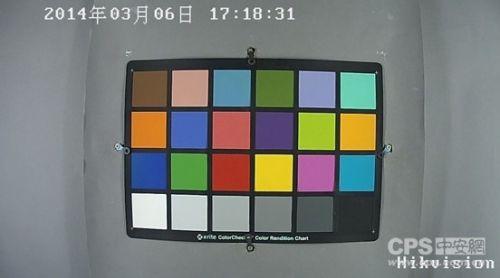 海康威视民用型产品萤石C2评测22