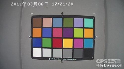 海康威视民用型产品萤石C2评测18