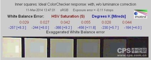 海康威视民用型产品萤石C2评测25
