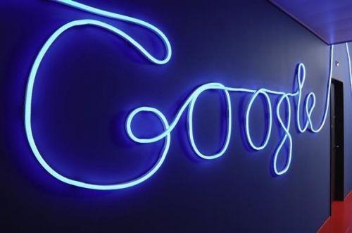 谷歌招聘新员工五大标准:文凭一边玩去0