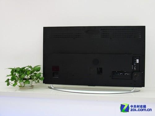 乐视TV X50 Air首测:低价仍为优势4