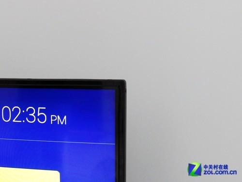 乐视TV X50 Air首测:低价仍为优势10