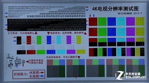 乐视TV X50 Air首测:低价仍为优势46