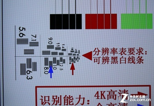 乐视TV X50 Air首测:低价仍为优势47