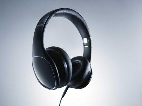 三星玩hi-fi 将推level蓝牙耳机与音箱