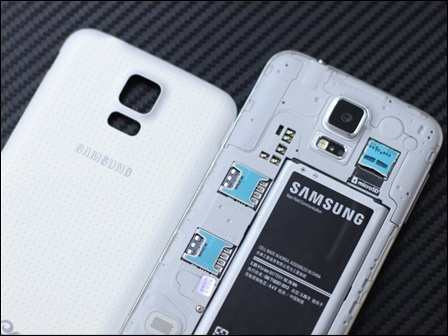 三星手机: 三星galaxy s5电信版g9009d 悦享生活