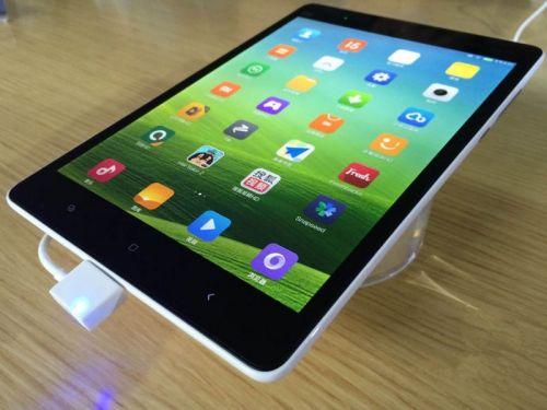 小米平板PK荣耀X1:平板与手机不是一回事0