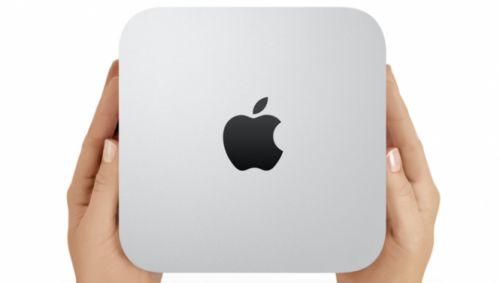 脱离英特尔掌控 传苹果将推ARM架构Mac产品0